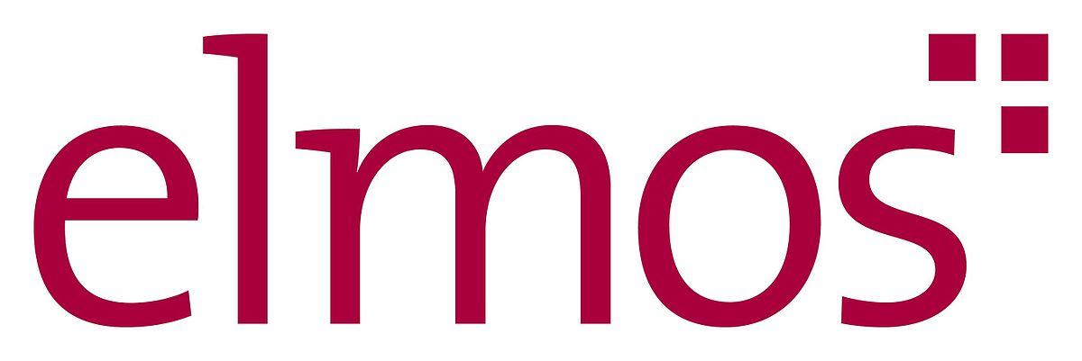 elmos_logo