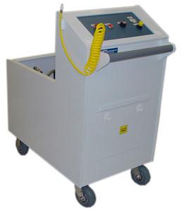 https://www.empbv.com/wp-content/uploads/2018/10/jst-chemical-delivery-pump-cart1.jpg