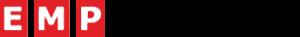 EMPBV_logo