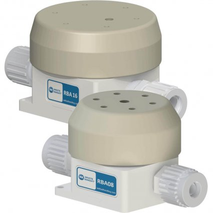 https://www.empbv.com/wp-content/uploads/2018/10/rba08-rba16-back-pressure-regulators-s-425x425.jpg