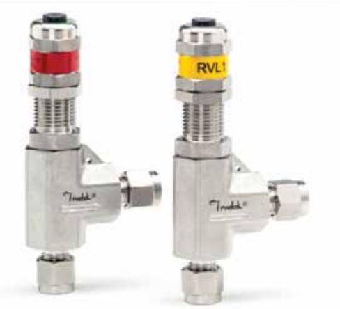 https://www.empbv.com/wp-content/uploads/2019/01/truelok-relieve-valve.jpg