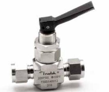 https://www.empbv.com/wp-content/uploads/2019/01/truelok-toggle-valve1.jpg