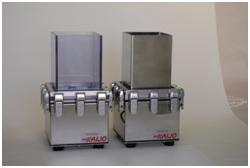https://www.empbv.com/wp-content/uploads/2019/09/kaijo-quava-mini-megasonic-cleaning-system-tanks.jpg