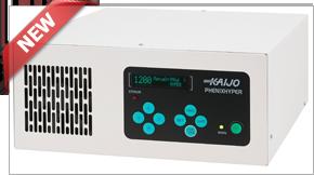 https://www.empbv.com/wp-content/uploads/2019/09/ultrasonic-cleaning-generator-phenix-hyper.png