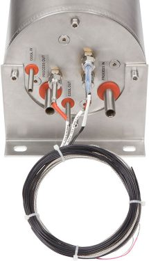 https://www.empbv.com/wp-content/uploads/2020/05/heateflex-aries-solvent-heater-connections-215x375.jpg