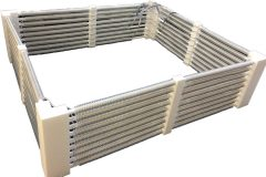 https://www.empbv.com/wp-content/uploads/2020/05/heateflex-pfa-immersion-tank-fence-heaters-240x160.jpg