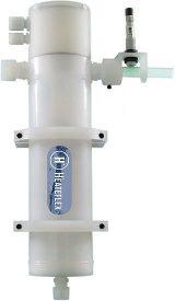 https://www.empbv.com/wp-content/uploads/2020/05/heateflex-pvdf-pfa-ultra-pure-in-line-fluid-heaters-160x275.jpg