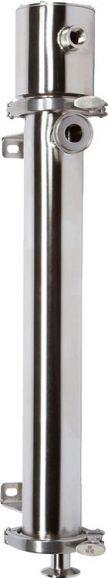 https://www.empbv.com/wp-content/uploads/2020/05/heateflex-true-sanitary-in-line-fluid-heaters-1-108x578.jpg