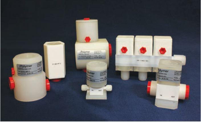 https://www.empbv.com/wp-content/uploads/2020/05/ips-pneumatic-valves.jpg