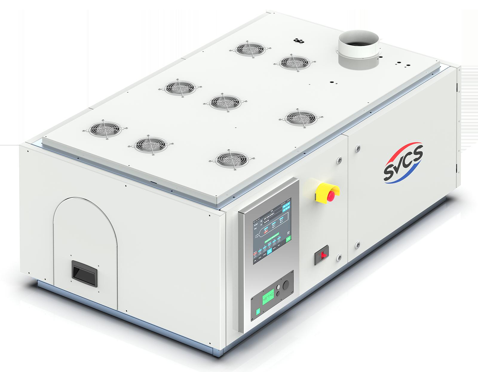 https://www.empbv.com/wp-content/uploads/2020/05/svcs_compact-tabletop-furnace.png