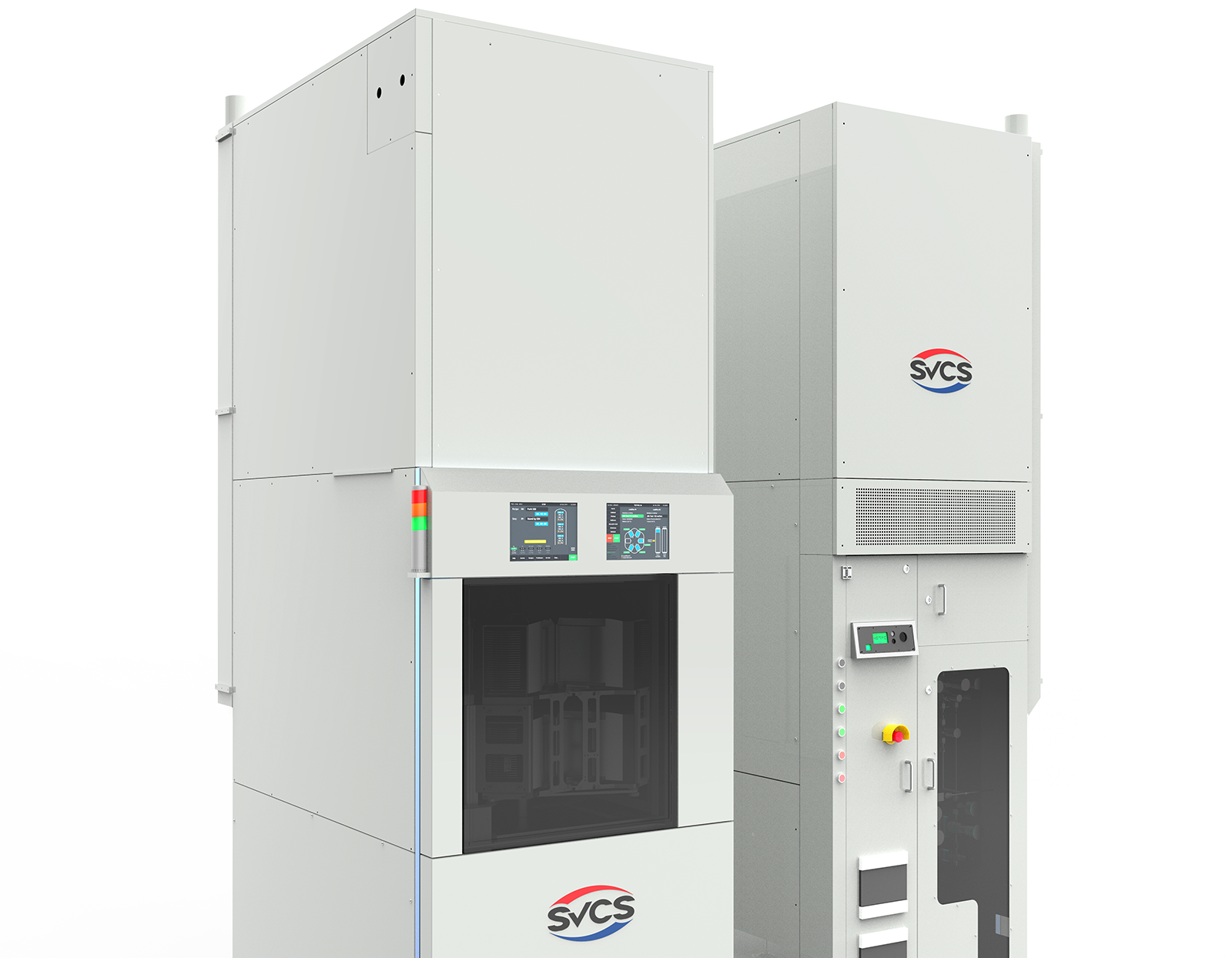 https://www.empbv.com/wp-content/uploads/2020/05/svcs_vertical-furnace-for-rd-and-production.png